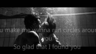 Stanaj - Romantic ( Lyrics Video )