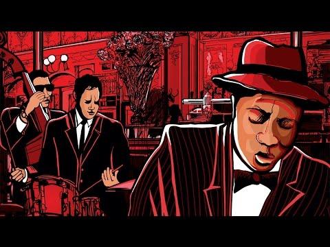 Funky Jazz | Saxophone & Harmonica Blues | Blues Guitar | Slow Blues, 12 Bar Blues | Blues Harmonica