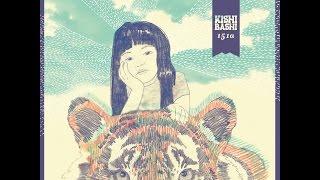 Kishi Bashi 151a Full Album - Deluxe Edition