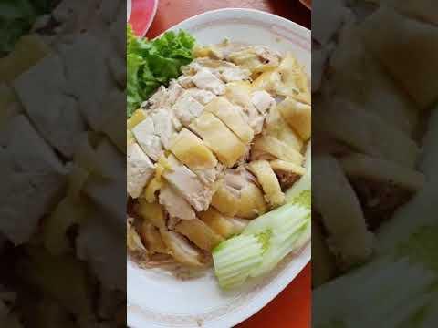 แนะนำอาหารโต๊ะจีน โดยยิ้มแคทเทอริ่ง ครบเครื่องเรื่องอาหาร