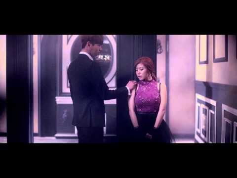 [MV] Jun Hyo Seong(전효성) _ Good-night Kiss