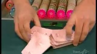 Cheats and Scams Las Vegas Surveillance