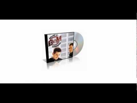 Baixar Bruno e Marrone - Se tiver coragem joga fora - CD 2002