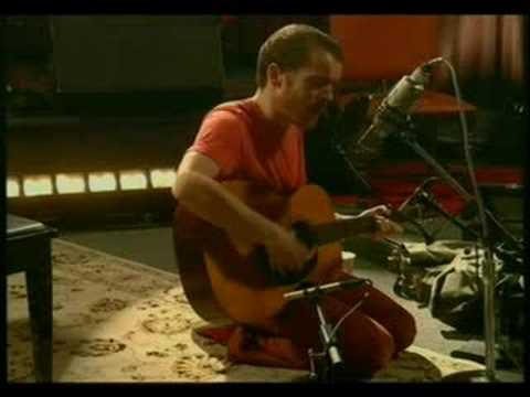 Baixar Damien Rice - The Blower's Daughter (Live from the Basement)