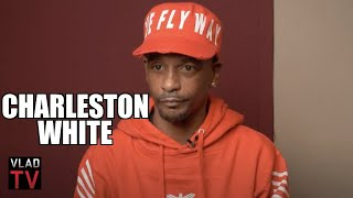 Charleston White: I Did Home Invasions, Pimped, Robbed & Sold Crack Trying to Find Myself (Part 10)