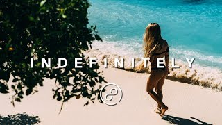 Summer Chill Mix 'Tropical & Deep House Mix