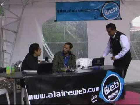 Feria Diverciclaje - Error 3, 14