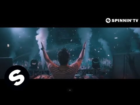 Baixar Quintino - Go Hard (Official Music Video)