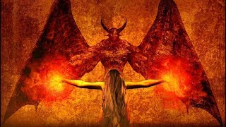 Top 5 Mysterious Entities That Are Said To Inhabit Our Planet