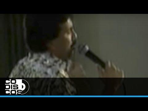 Rafael Orozco Con El Binomio De Oro - La Creciente (Video Oficial)