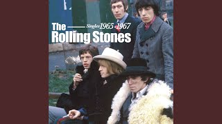 The Rolling Stones She S A Rainbow MP3 & MP4 Video   Mp3Spot