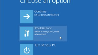 Easy ways to fix windows 10 problems