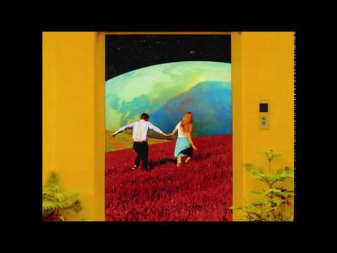 ZICO  ( 지코 ) - SoulMate ( feat.  IU ( 아이유 ) ) -  1시간 (1 hour)