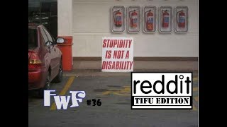 11 Funny and Embarrassing TIFU Stories from Reddit