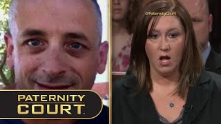 Family Lies Lead Woman To Believe Her Uncle Is Actually Her Father (Full Episode) | Paternity Court