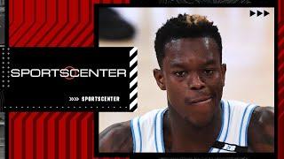 Bobby Marks' best NBA free agents still available | SportsCenter