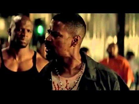 The Notorious B.I.G. ft. 2pac - Training Day (Ridahmuzic)
