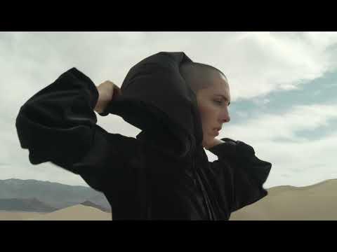 RÜFÜS DU SOL ●● No Place [Official Video]