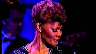 Dionne Warwick & Burt Bacharach - Anyone Who Had A Heart