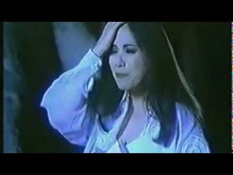 Ana Gabriel - Esta Noche (con la letra - 16-9).