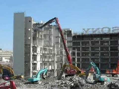 Search additionally 80257 besides MshrJIA90Xs in addition I likewise Page 14. on kobelco 850 excavator
