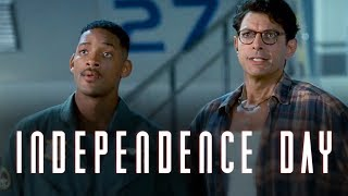 Independence Day — What Makes it So Great