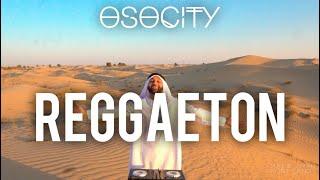 Old School Reggaeton Mix   The Best of Old School Reggaeton by OSOCITY