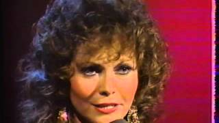 "Jeannie C. Riley ~ Interview/""Return To Harper Valley"""