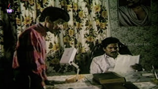 Bharya Bhartala Bagotham Full Length Movie || Chandra Mohan, Jeevitha, Rajendra Prasad, Ashwini