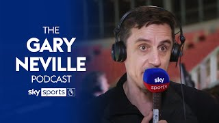 """""""Liverpool have to try something different!"""" 