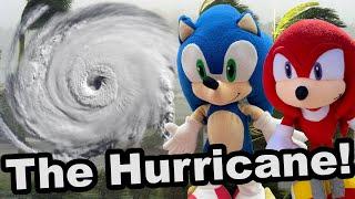 TT Movie: The Hurricane!