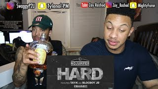 no-jumper-feat-tay-k-blocboy-jb-hard-official-audio-reaction-video.jpg