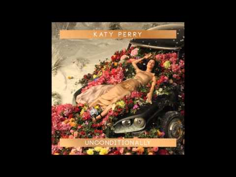 Baixar Katy Perry - Unconditionally (Official Instrumental)