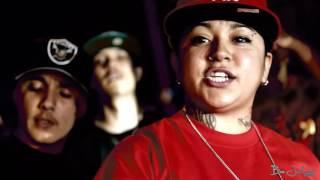 """HOW IT  GOES DOWN - Hoodstar ft.Tweety brd x wickedpoint , pops """"music video"""""""