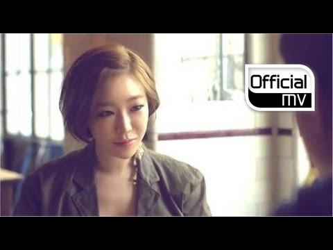 [MV] GAIN, HYUNGWOO(가인, 조형우) _ Brunch