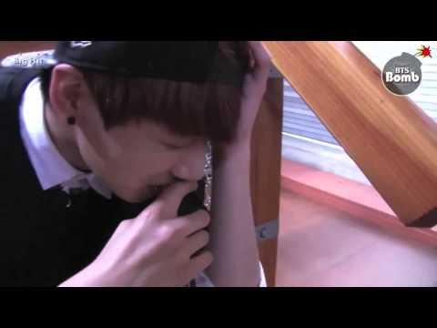 Jungkook singing acapella 2/2