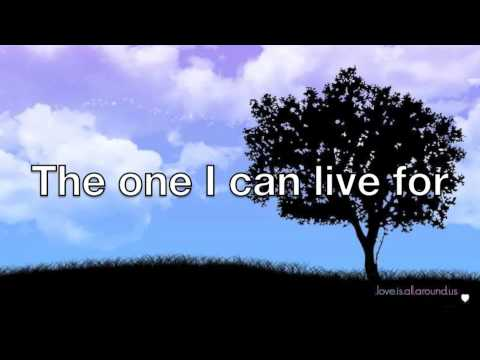 Taio Cruz- I'm Telling The World- lyrics
