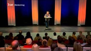 Urban Priol: Tilt! – Tschüssikowski 2011 – 3sat