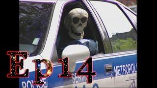 JFL Gags & Pranks 2015   New Ep 14 - Funny Gags