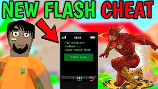 NEW SECRET CHEAT IN DUDE THEFT WARS || HARSH IN GAME