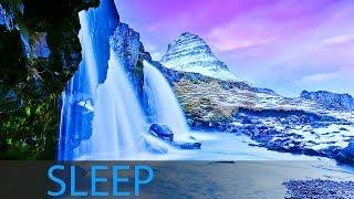 8 Hour Deep Sleep Music: Relaxing Sleep Music, Meditation Music, Sleeping Music, Calming Music☯1900