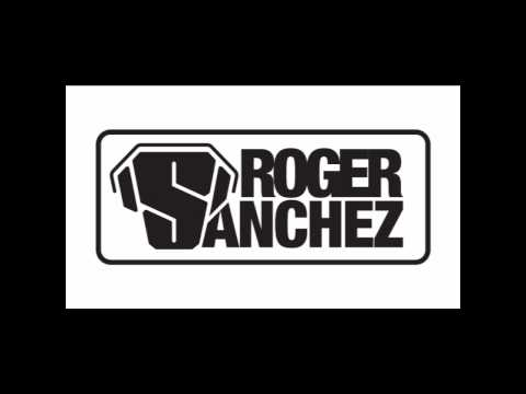 Roger Sanchez ft Far East Movement - '2Gether' (Muzzaik Remix)
