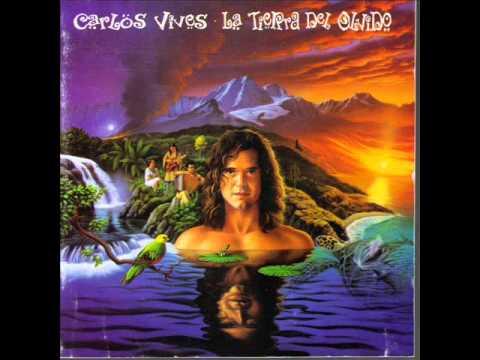 Carlos Vives - Pa' Mayté
