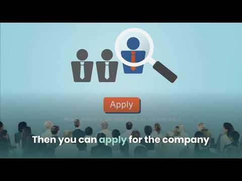 Find Jobs In West Virginia Today