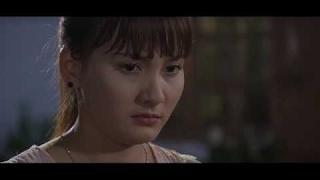 Sống Chung Với Mẹ Chồng - Tập 1 Phim truyền hình Việt Nam 2017, Trailer