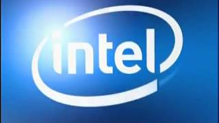 Intel - Sound Logo