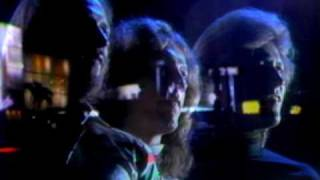 Bee Gees - Night Fever (1977)