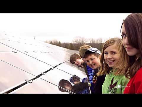 SunEdison Intelligent Energy Solutions