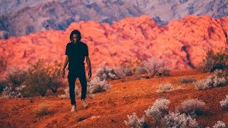 Saba - Stoney (Ft. Phoelix & BJRKNC) (Bucket List Project)