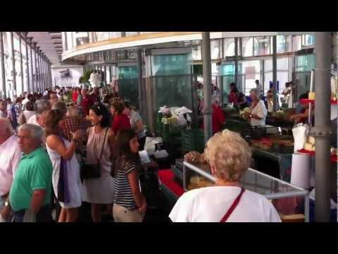 Flash Mob Tolosako Zerkausian 01.MOV